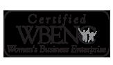 Women's Business Enterprise Council