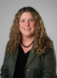 Gretchen Miller Bowker, MS, RAC – Chief Operating Officer and Co-Founder