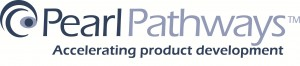 Updated Pearl Pathways logo
