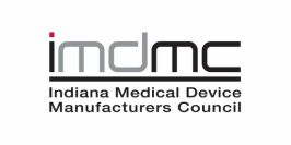 IMDMC life science event