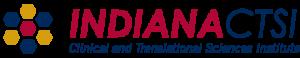 new-ctsi-logo