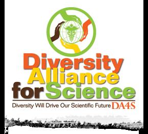 DA4S Logo