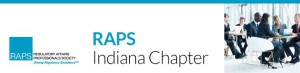 RAPS Indiana
