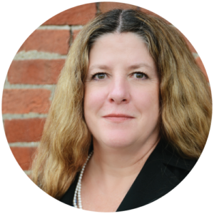 Gretchen Bowker RAPS Convergence 2017