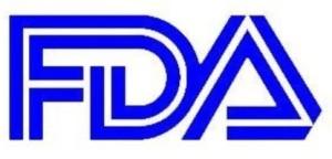 FDA DMFs eCTD