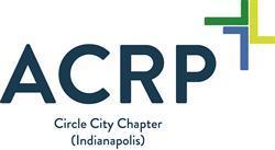 ACRP Circle City Chapter