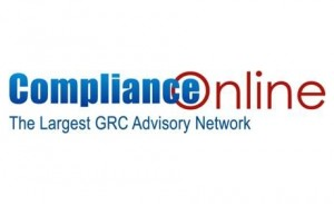 ComplianceOnline logo