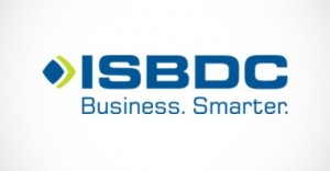 ISBDC_logo