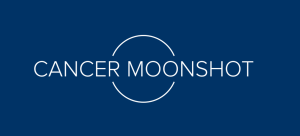 cancer research moonshot