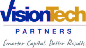 VisionTech Partners regulatory approval