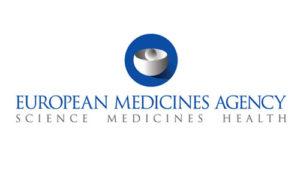 drug development EMA draft guidance pediatric diseases