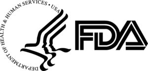 FDA guidance document